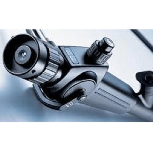Pentax Bronchoscope Distributor